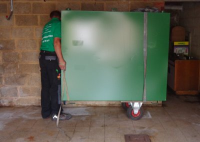 installation-cuve-mazout